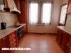 21-kuhinja-mona-apartman-beograd-belgrade-apartments