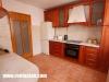 22-kuhinja-mona-apartman-beograd-belgrade-apartments