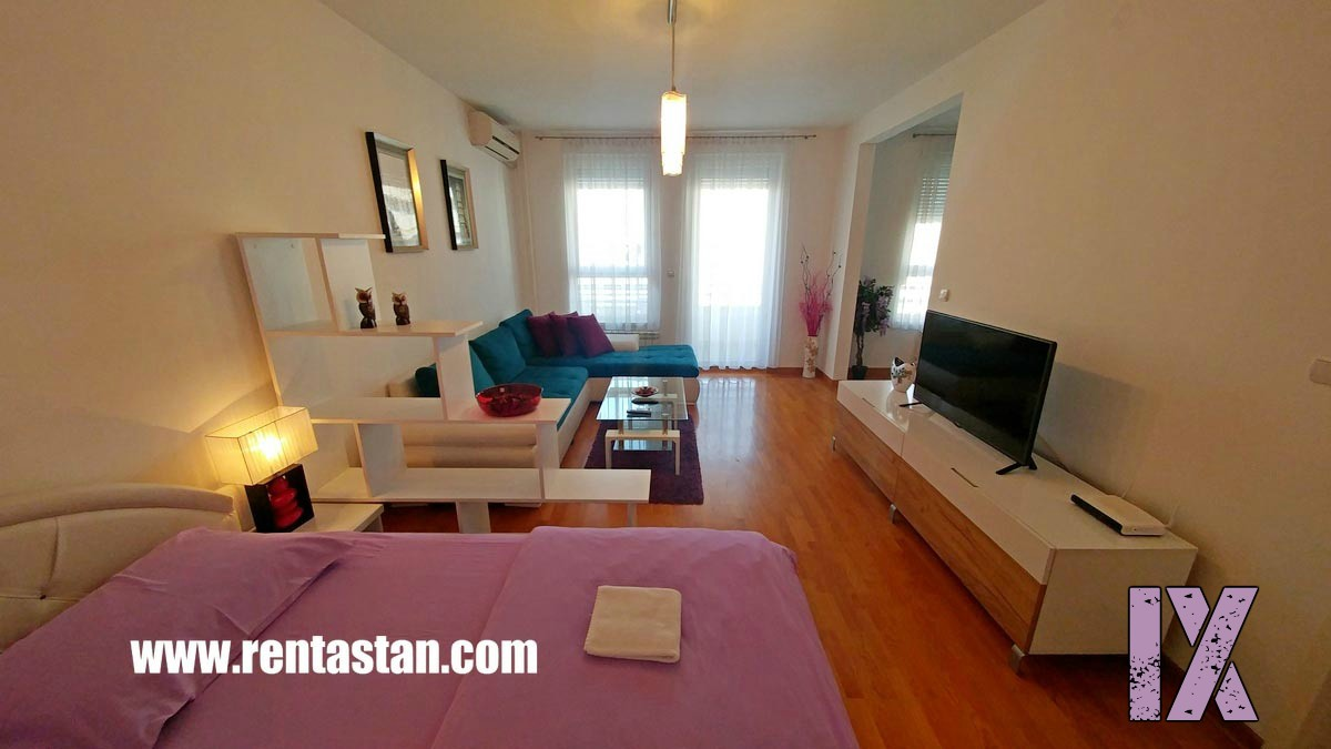 18-dnevna-devetka-apartman-novi-beograd-belvil