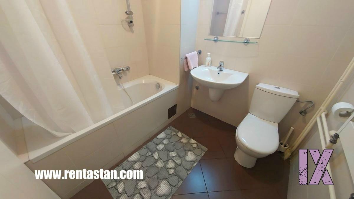 4-kupatilo-devetka-apartman-novi-beograd-belvil