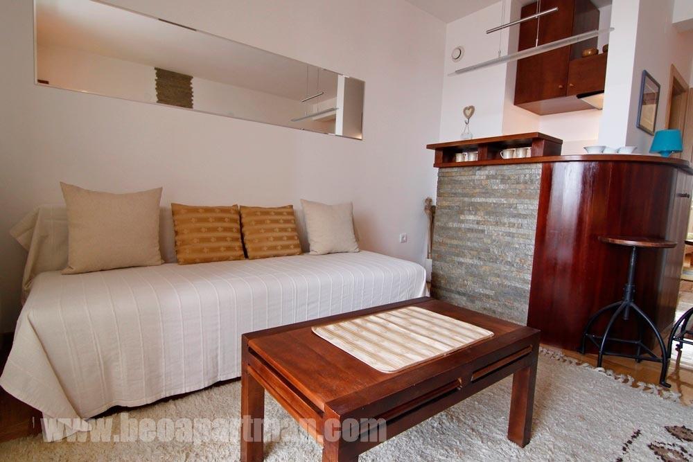 13-dnevna-soba-kapetan-apartman-beograd