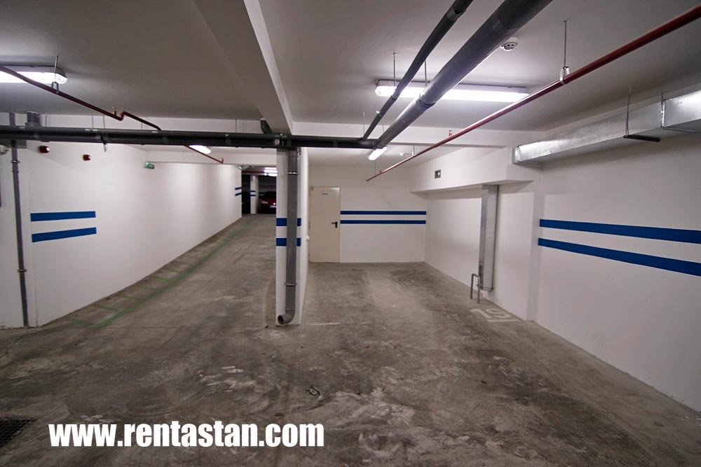 17-garaza-kapetan-apartman-beograd