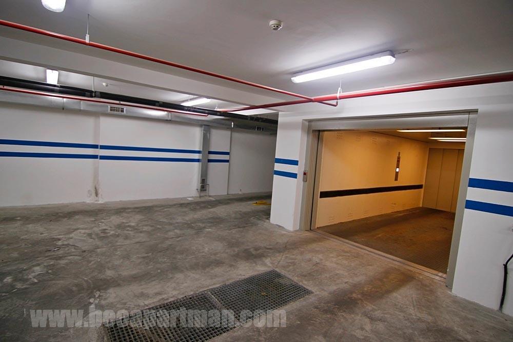 18-garaza-kapetan-apartman-beograd