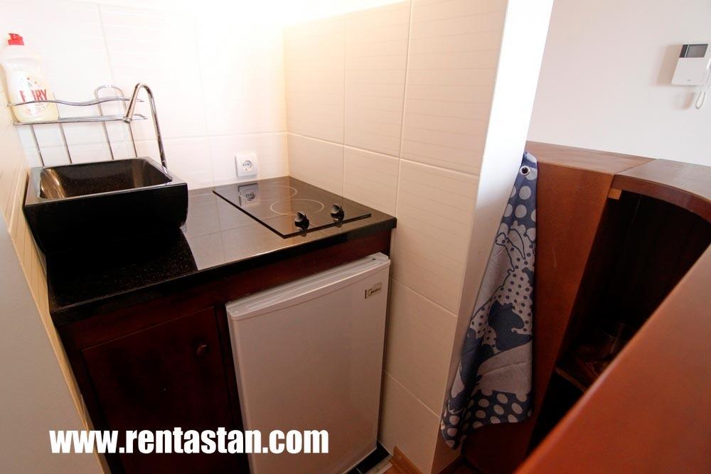 7-kuhinja-kapetan-apartman-beograd (1)