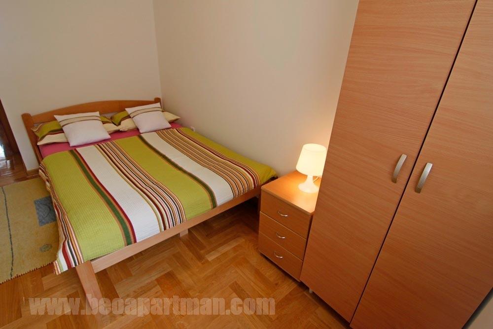 4-spavaca-soba-kapetan-apartman-beograd