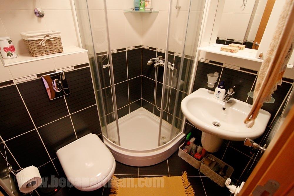 5-kupatilo-kapetan-apartman-beograd