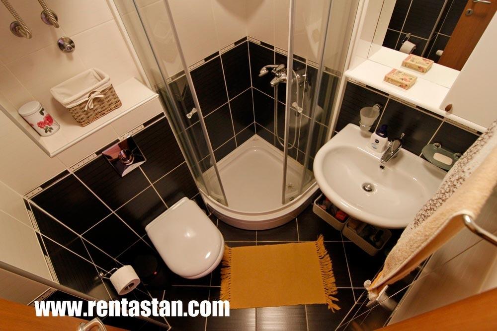 6-kupatilo-kapetan-apartman-beograd