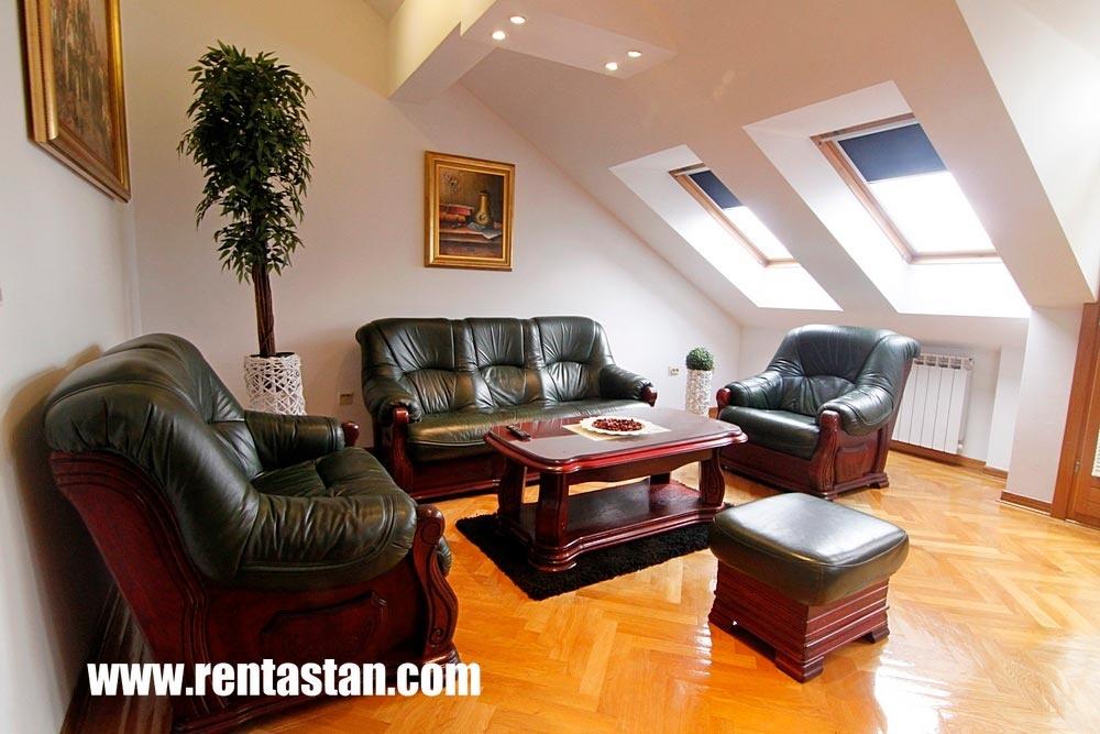 10-dnevna-mona-apartman-beograd-belgrade-apartments