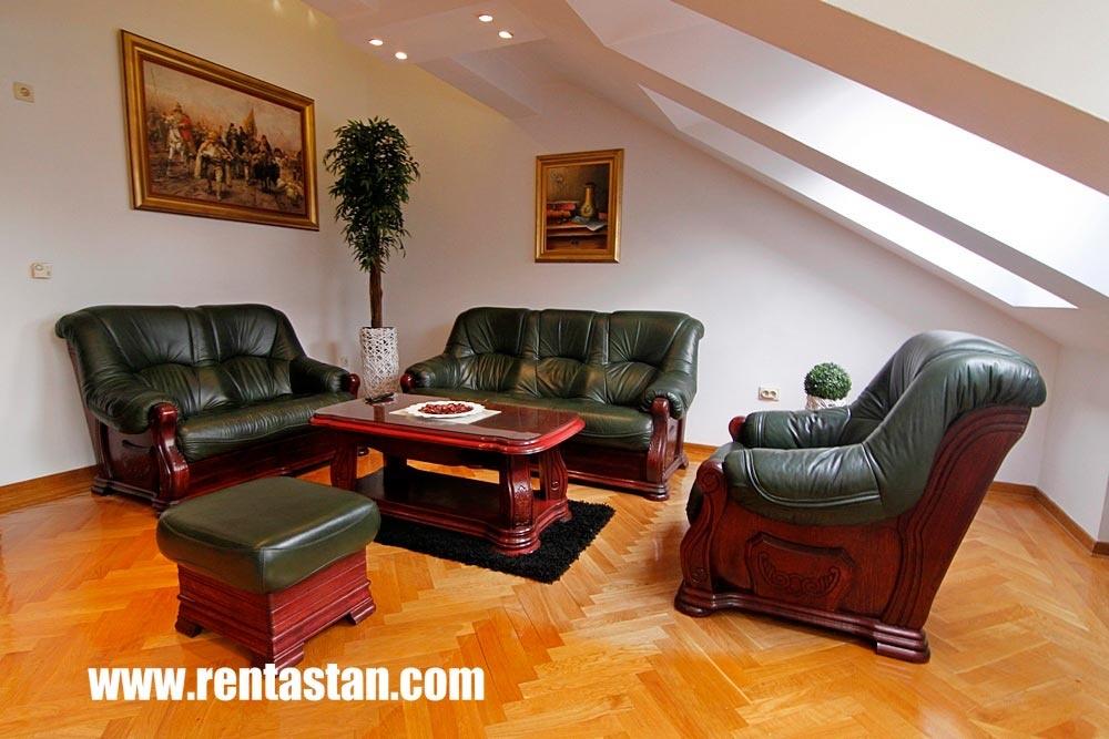 12-dnevna-mona-apartman-beograd-belgrade-apartments