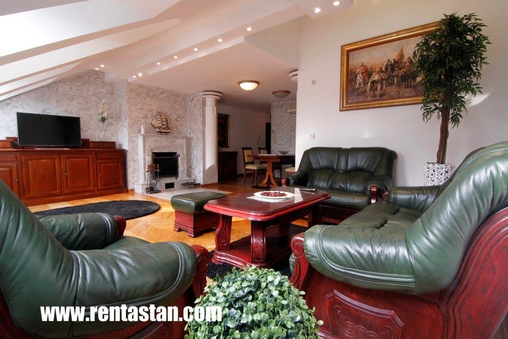 15-dnevna-mona-apartman-beograd-belgrade-apartments