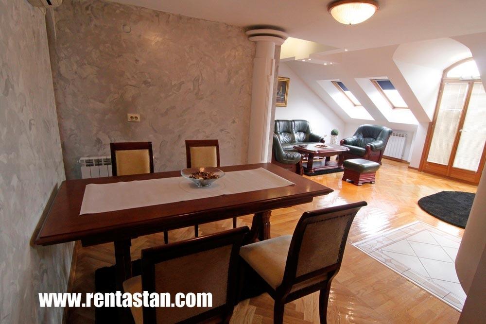 16-trpezarija-mona-apartman-beograd-belgrade-apartments