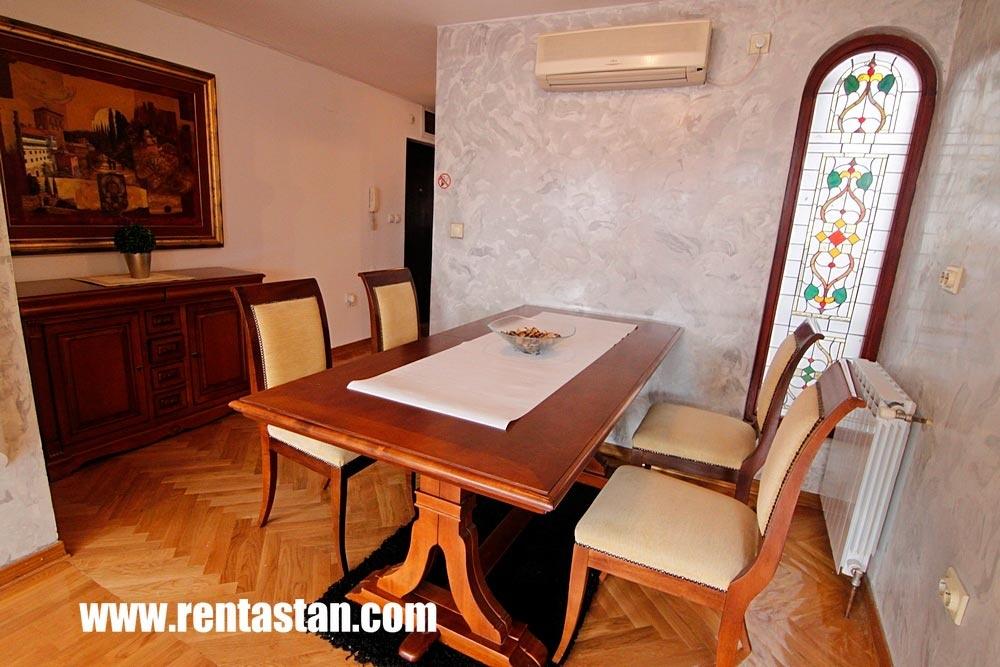 18-trpezarija-mona-apartman-beograd-belgrade-apartments