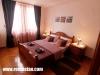 6-spavaca-bracna-mona-apartman-beograd-belgrade-apartments