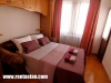 9-trosed-spavaca-mona-apartman-beograd-belgrade-apartments