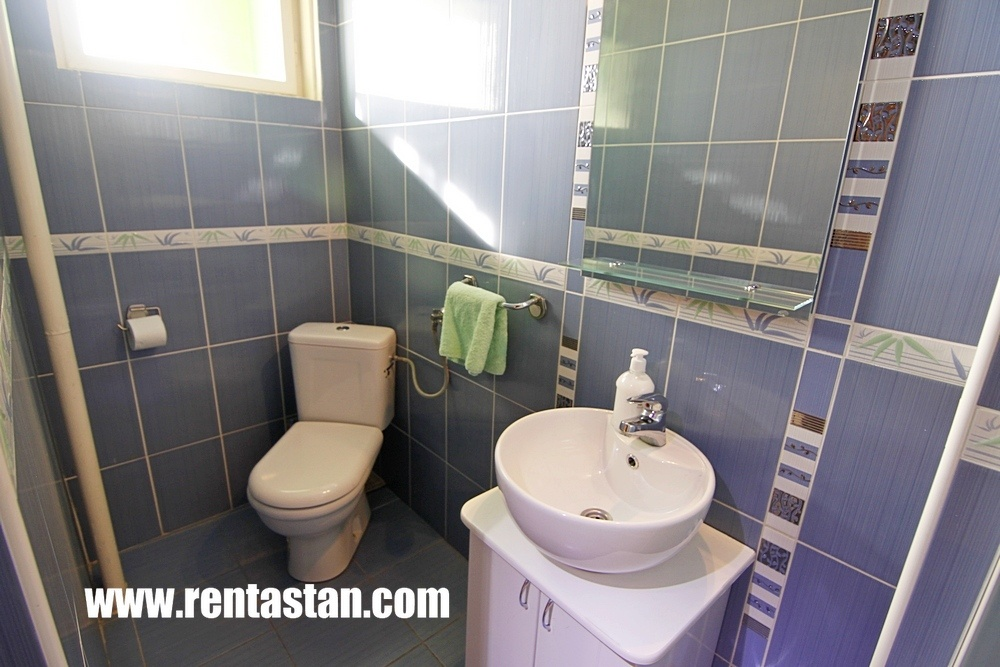stan-na-dan-beograd-balkanska-kupatilo-1.jpg