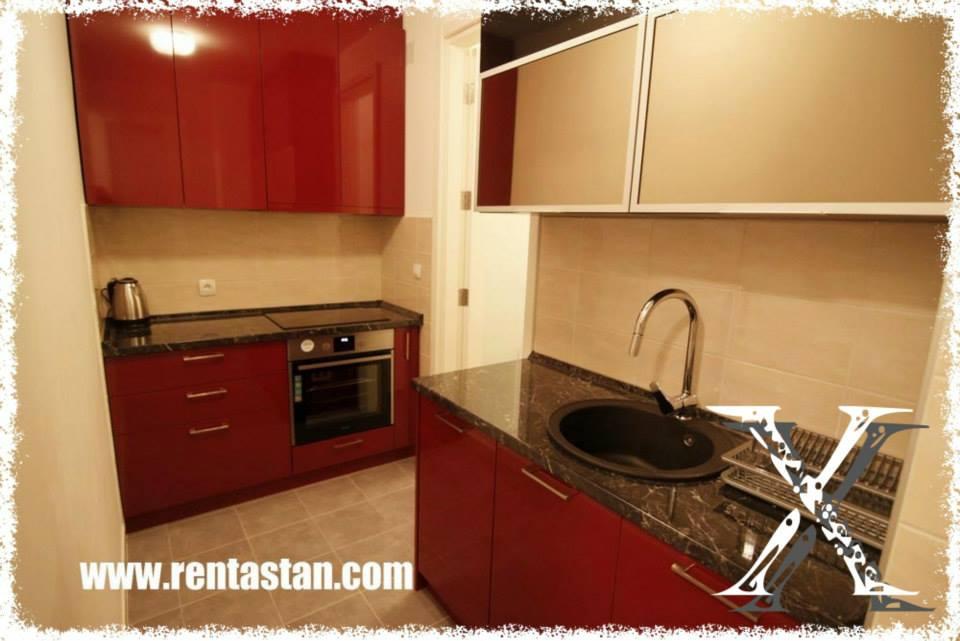 stan na dan u belvilu desetka kuhinja
