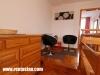 25-sptat-mona-apartman-beograd-belgrade-apartments