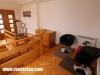 27-sprat-mona-apartman-beograd-belgrade-apartments