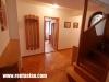 28-ulaz-mona-apartman-beograd-belgrade-apartments
