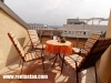 29-terasa-velika-mona-apartman-beograd-belgrade-apartments