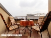 33-terasa-velika-mona-apartman-beograd-belgrade-apartments