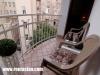 36-terasa-mala-gornja-mona-apartman-beograd-belgrade-apartments