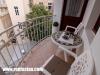 37-terasa-donja-mona-apartman-beograd-belgrade-apartments (1)
