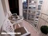 38-terasa-donja-mona-apartman-beograd-belgrade-apartments