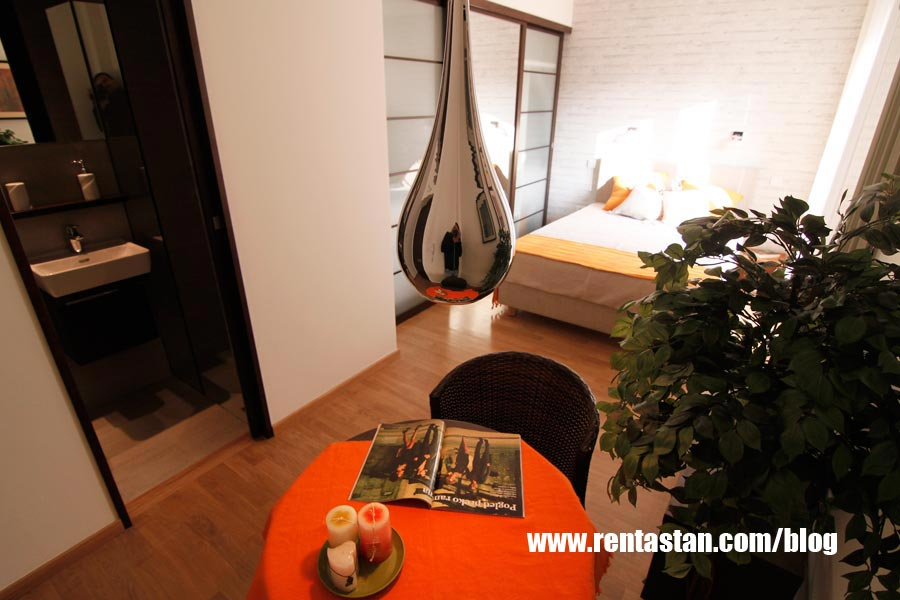 1-blog-apartman-pariz-Beograd