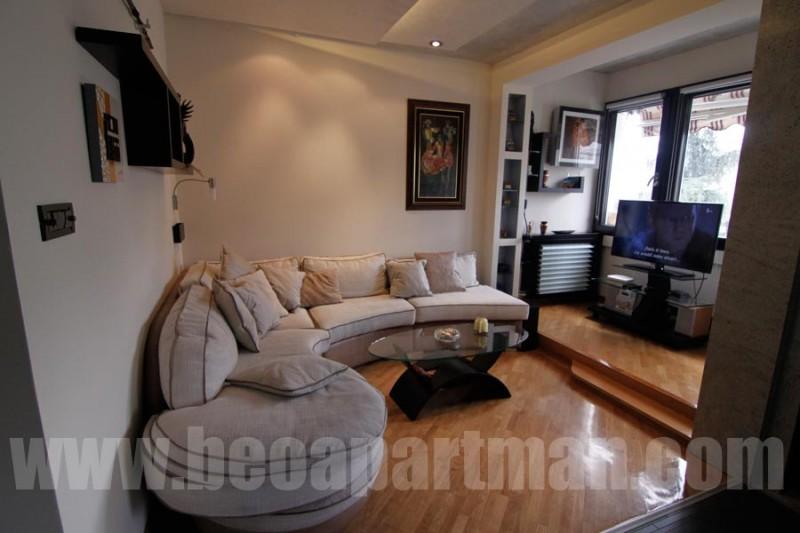 1-dnevna-holidej-apartman-beograd-belgrad-apartments