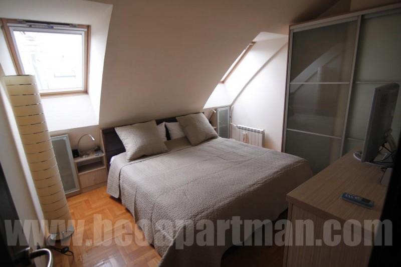 13-gornja-soba-1-holidej-apartman-beograd-belgrad-apartments