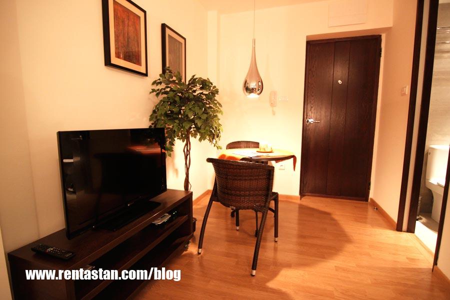 2-blog-apartman-pariz-Beograd