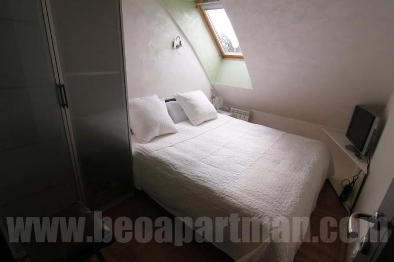 2-gornja-soba-holidej-apartman-beograd-belgrad-apartments