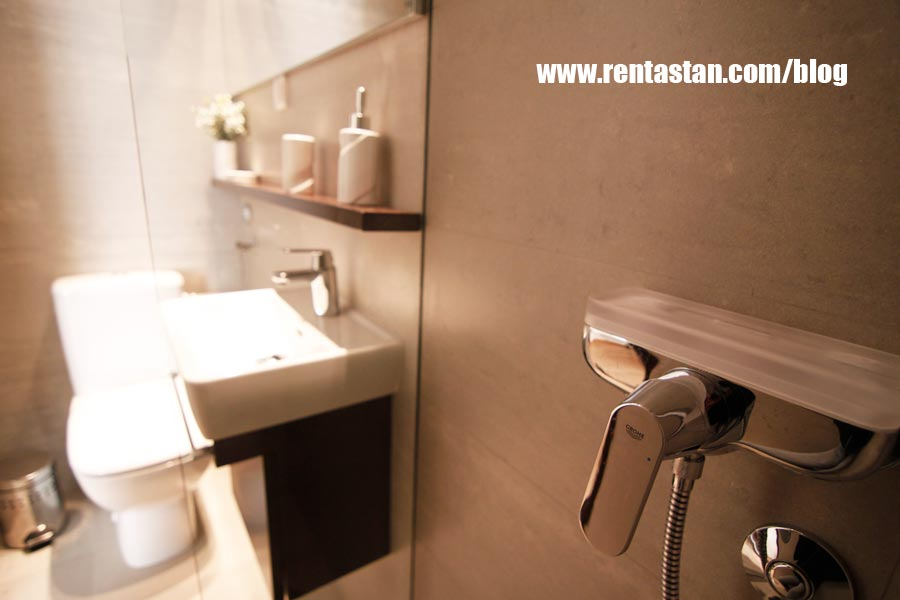 3-blog-apartman-pariz-Beograd-kupatilo
