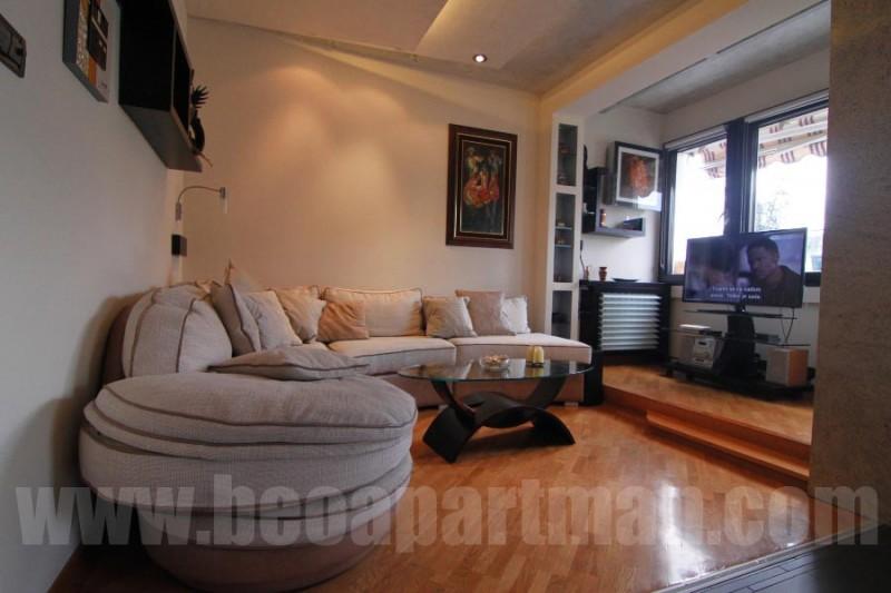 4-dnevna-holidej-apartman-beograd-belgrad-apartments