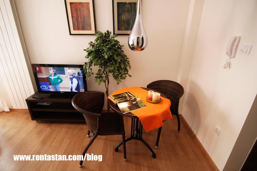 5-blog-apartman-pariz-Beograd-stocic