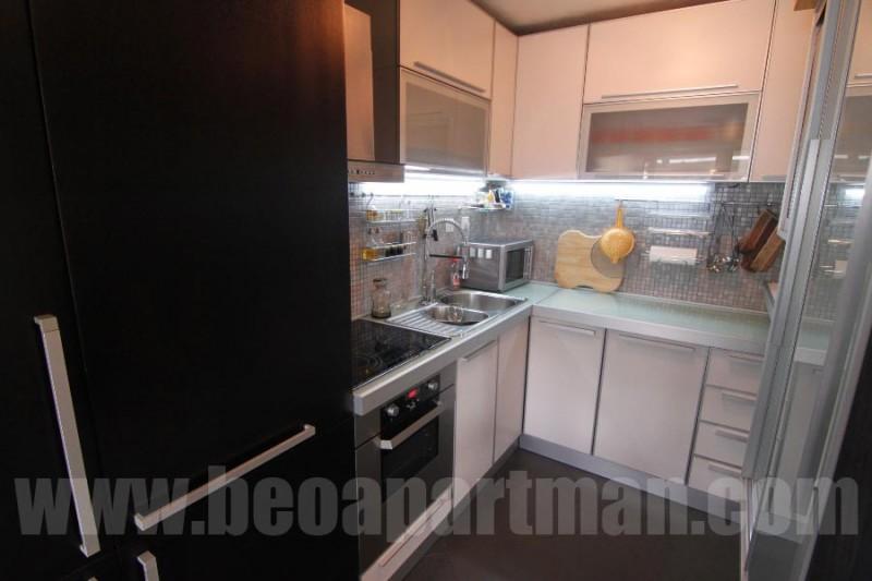 5-kuhinja-holidej-apartman-beograd-belgrad-apartments