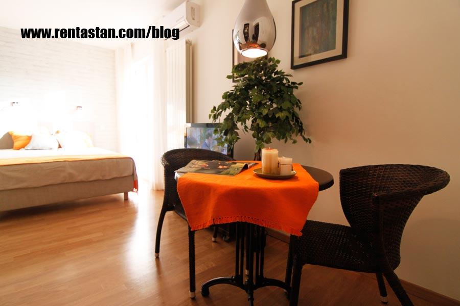 6-blog-apartman-pariz-Beograd-stocic
