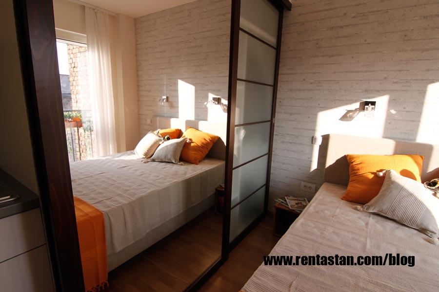 7-blog-apartman-pariz-Beograd-kqevet