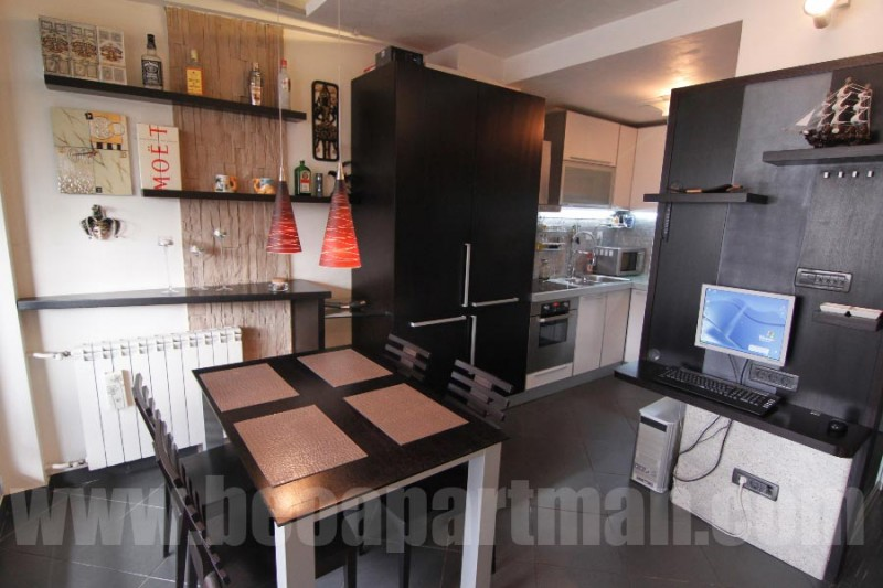 7-kuhinja-i-trpezarija-holidej-apartman-beograd-belgrad-apartments