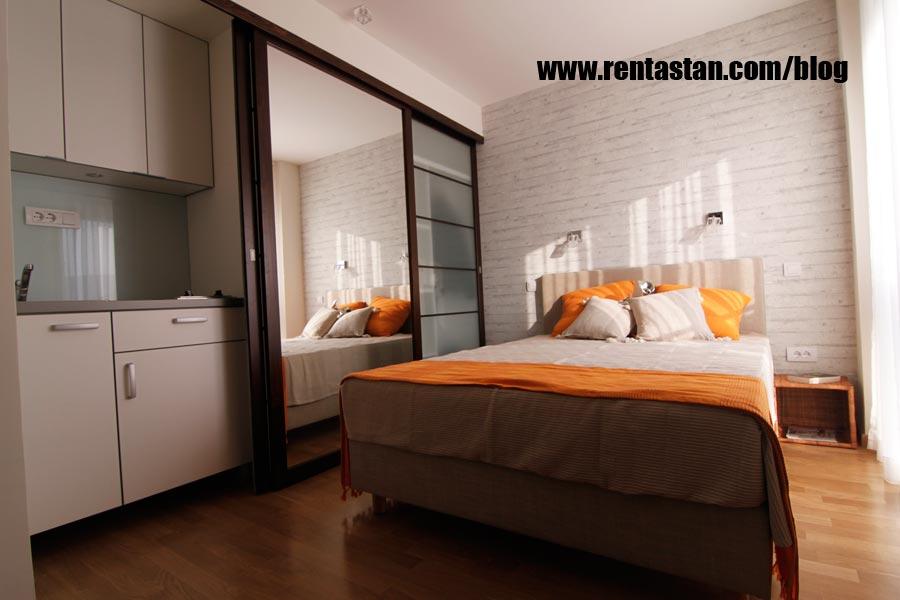 8-blog-apartman-pariz-Beograd-kqevet