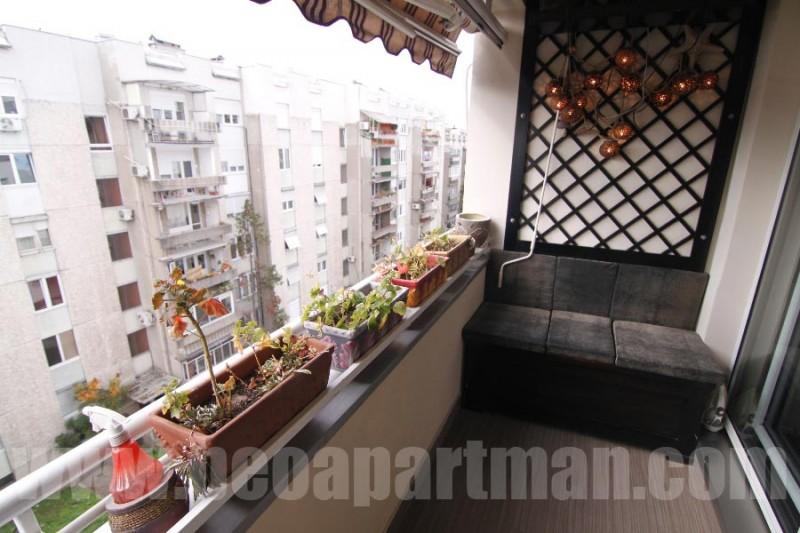 8-terasa-holidej-apartman-beograd-belgrad-apartments