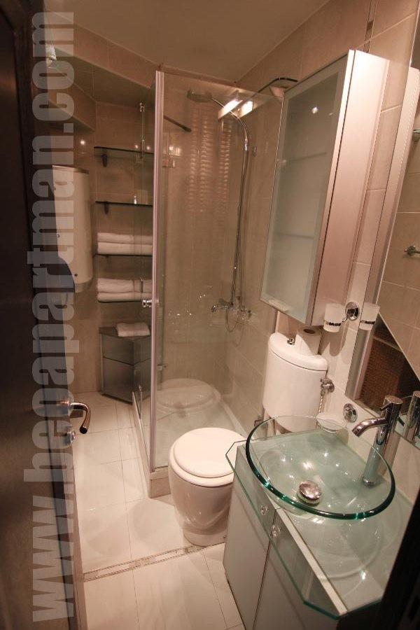 9-kupatilo-donje-holidej-apartman-beograd-belgrad-apartments