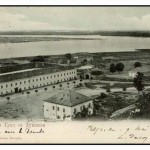Fotografije starog Beograda - Donji grad