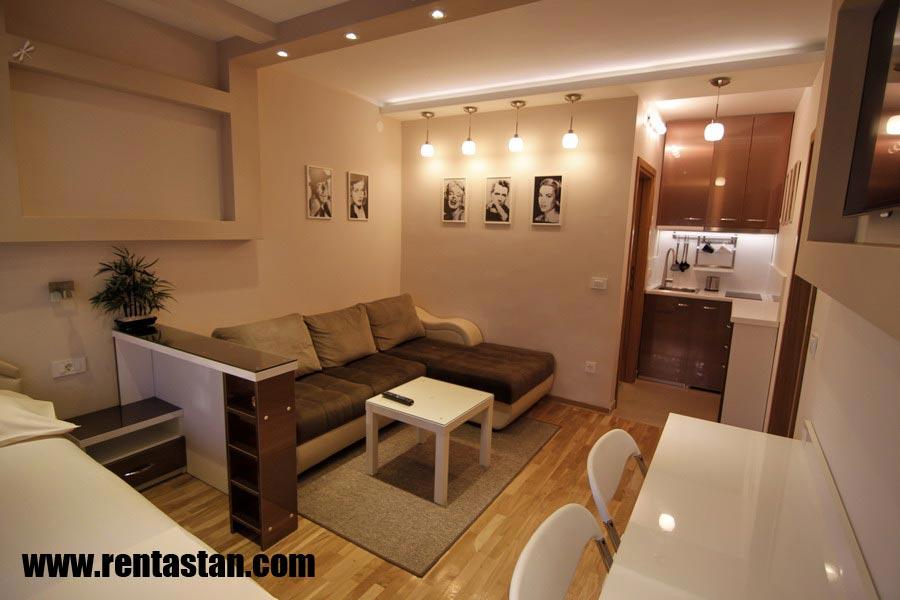 1-sedenje-OAZA-apartman-Beograd-Belgrade-apartments