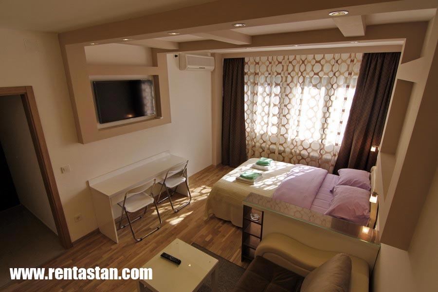 10-soba-OAZA-apartman-Beograd-Belgrade-apartments