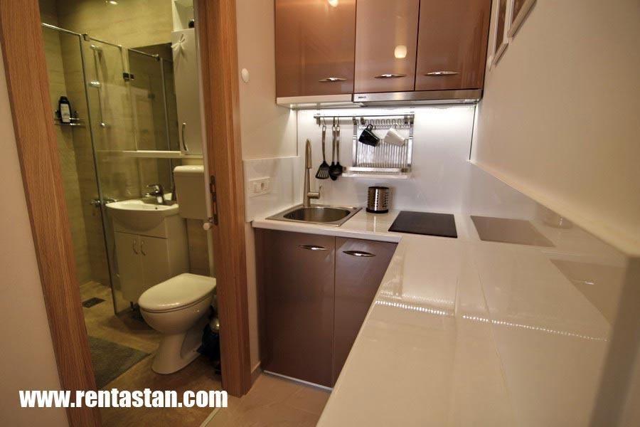 12-kuhinja-OAZA-apartman-Beograd-Belgrade-apartments