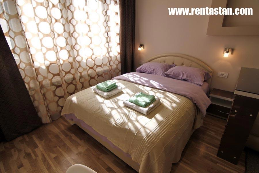 2-krevet-OAZA-apartman-Beograd-Belgrade-apartments