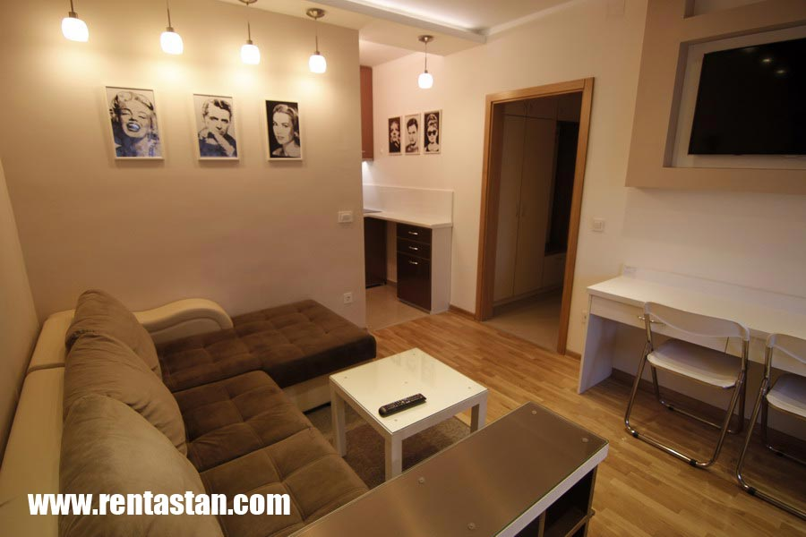 3-sedenje-OAZA-apartman-Beograd-Belgrade-apartments