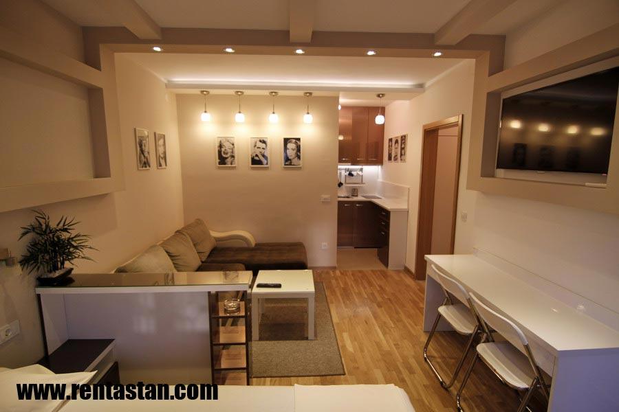 7-soba-OAZA-apartman-Beograd-Belgrade-apartments